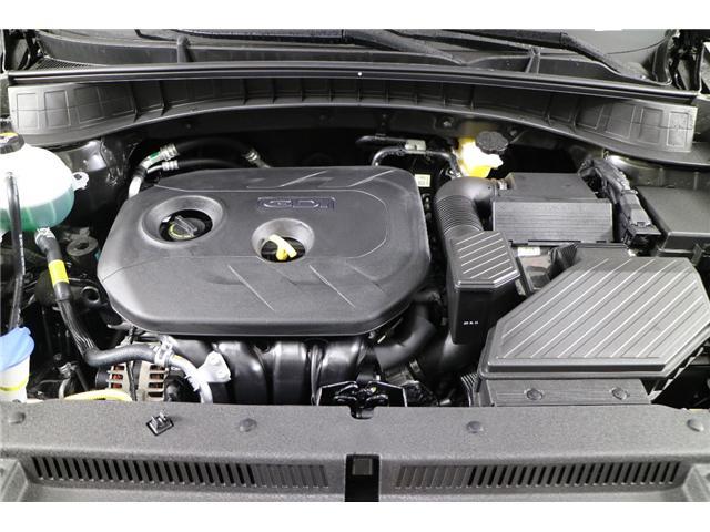 2019 Hyundai Tucson Preferred (Stk: 185500) in Markham - Image 9 of 20