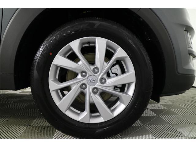 2019 Hyundai Tucson Preferred (Stk: 194218) in Markham - Image 8 of 20