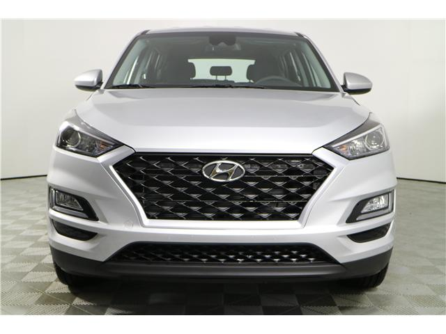 2019 Hyundai Tucson Essential w/Safety Package (Stk: 194192) in Markham - Image 2 of 21