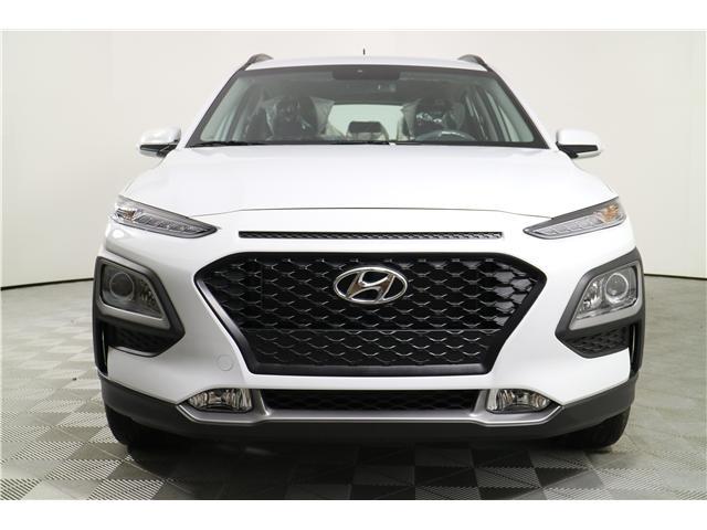 2019 Hyundai Kona 2.0L Preferred (Stk: 194448) in Markham - Image 2 of 23
