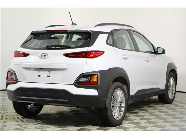2019 Hyundai Kona 2.0L Preferred (Stk: 194448) in Markham - Image 7 of 23