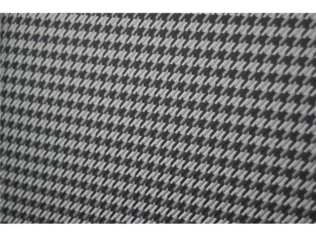 2019 Hyundai Kona 2.0L Preferred (Stk: 194448) in Markham - Image 23 of 23
