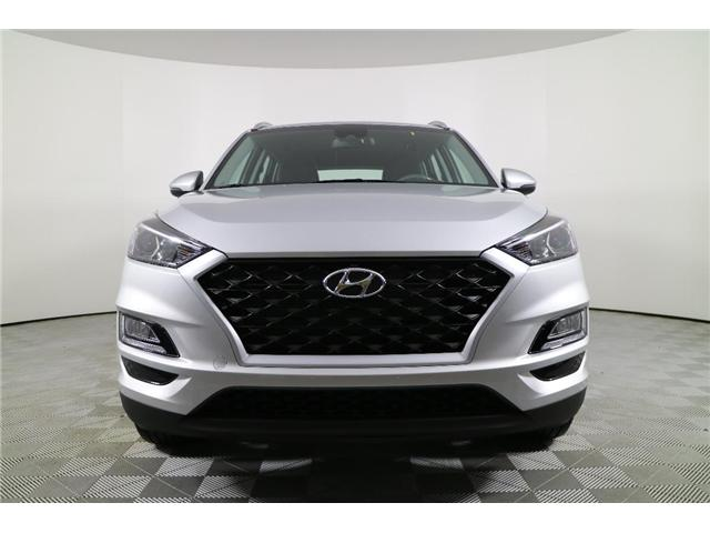 2019 Hyundai Tucson Preferred (Stk: 194166) in Markham - Image 2 of 21