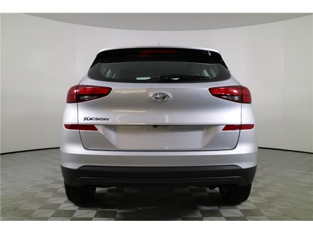 2019 Hyundai Tucson Preferred (Stk: 194166) in Markham - Image 6 of 21