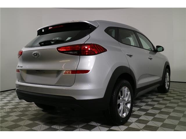 2019 Hyundai Tucson Preferred (Stk: 194166) in Markham - Image 7 of 21