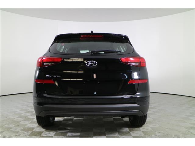 2019 Hyundai Tucson Preferred (Stk: 185502) in Markham - Image 6 of 21
