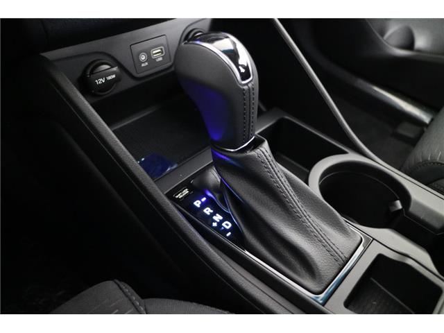 2019 Hyundai Tucson Preferred (Stk: 185502) in Markham - Image 14 of 21