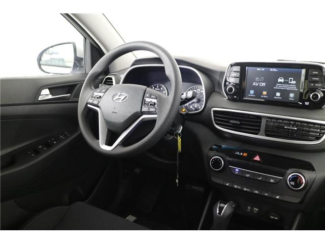 2019 Hyundai Tucson Essential w/Safety Package (Stk: 194399) in Markham - Image 13 of 20