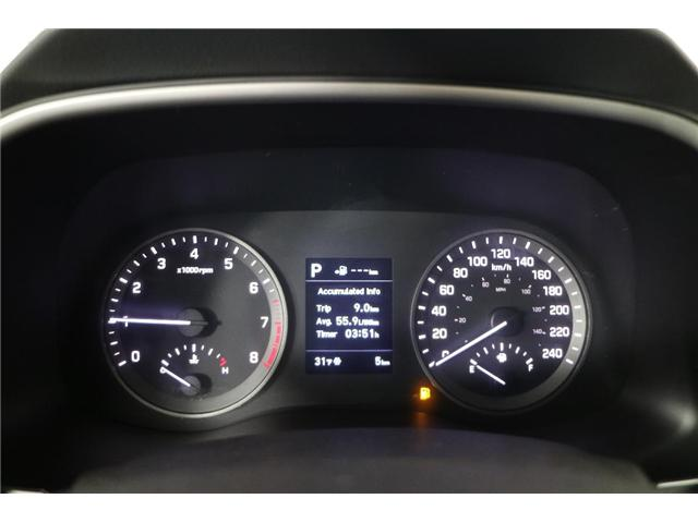 2019 Hyundai Tucson Essential w/Safety Package (Stk: 194399) in Markham - Image 15 of 20
