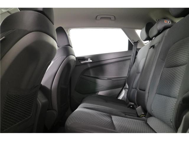 2019 Hyundai Tucson Essential w/Safety Package (Stk: 194399) in Markham - Image 17 of 20