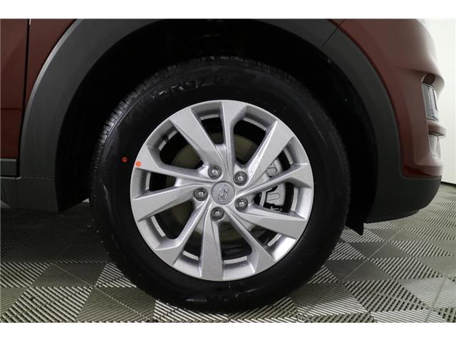 2019 Hyundai Tucson Preferred (Stk: 194219) in Markham - Image 8 of 21