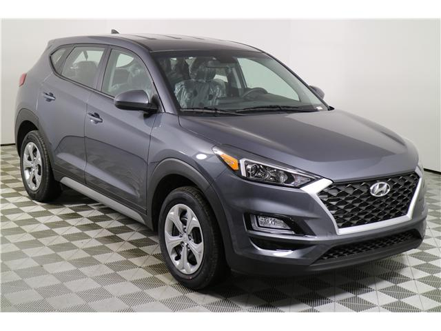2019 Hyundai Tucson ESSENTIAL (Stk: 194433) in Markham - Image 1 of 20