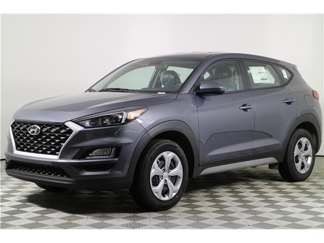 2019 Hyundai Tucson ESSENTIAL (Stk: 194433) in Markham - Image 3 of 20