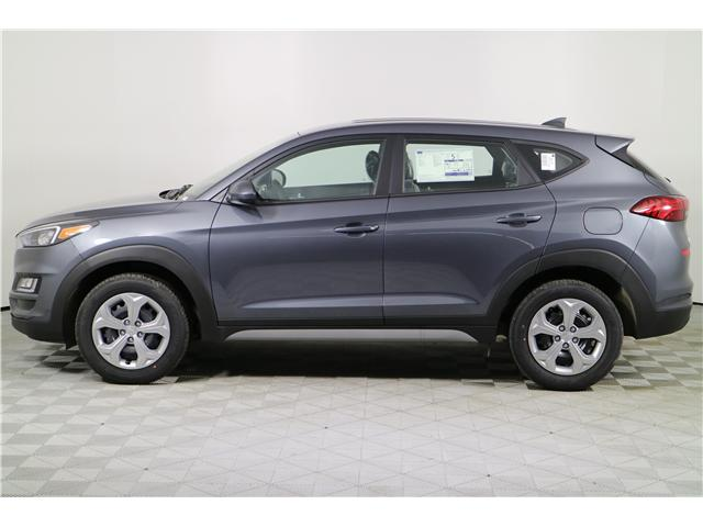 2019 Hyundai Tucson ESSENTIAL (Stk: 194433) in Markham - Image 4 of 20