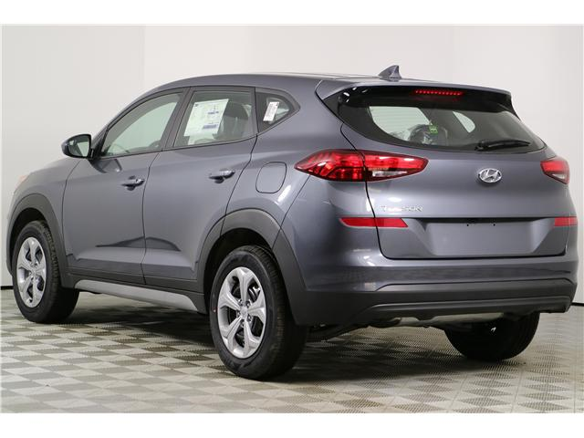 2019 Hyundai Tucson ESSENTIAL (Stk: 194433) in Markham - Image 5 of 20