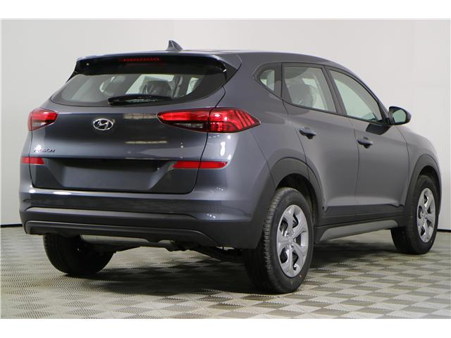 2019 Hyundai Tucson ESSENTIAL (Stk: 194433) in Markham - Image 7 of 20