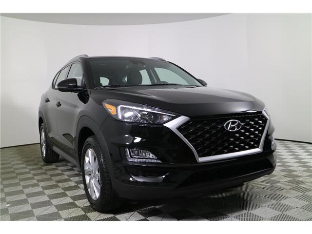 2019 Hyundai Tucson Preferred (Stk: 185503) in Markham - Image 1 of 20