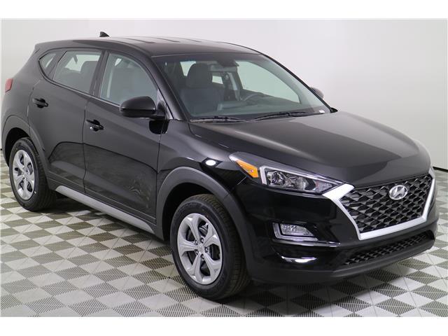 2019 Hyundai Tucson ESSENTIAL (Stk: 194695) in Markham - Image 1 of 20