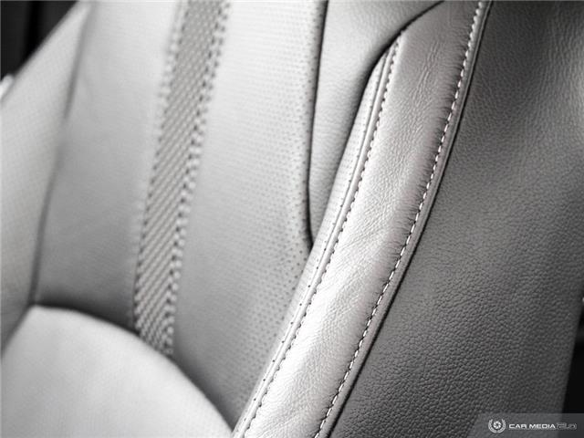 2019 Honda Civic Touring (Stk: U5780) in Waterloo - Image 15 of 27