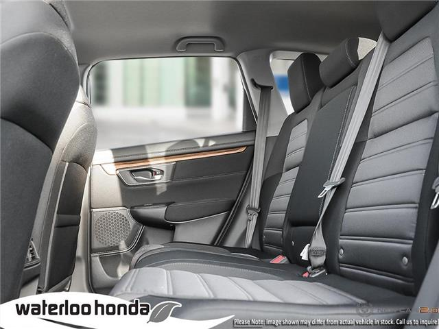 2019 Honda CR-V EX (Stk: H5776) in Waterloo - Image 21 of 23