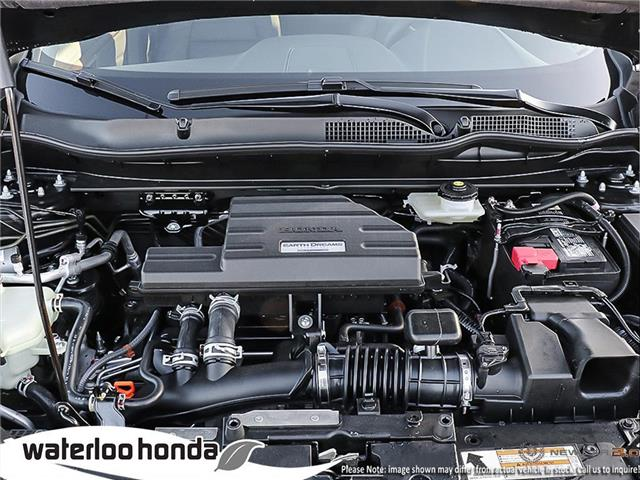 2019 Honda CR-V EX-L (Stk: H5416) in Waterloo - Image 6 of 23