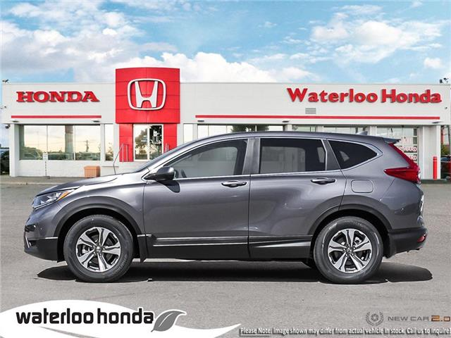 2019 Honda CR-V LX (Stk: H5766) in Waterloo - Image 3 of 25