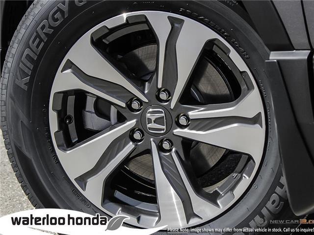 2019 Honda CR-V LX (Stk: H5766) in Waterloo - Image 8 of 25