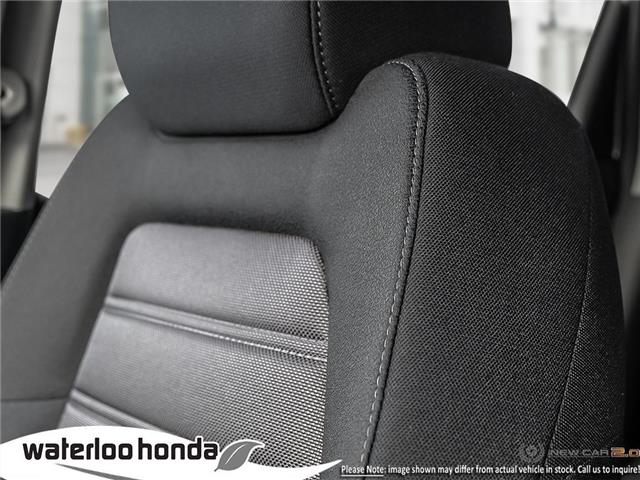 2019 Honda CR-V EX (Stk: H5613) in Waterloo - Image 20 of 23