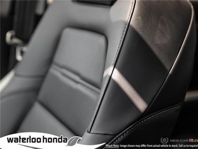 2019 Honda CR-V EX-L (Stk: H5647) in Waterloo - Image 20 of 23