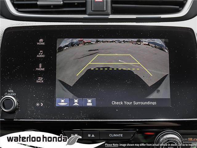 2019 Honda CR-V EX-L (Stk: H5647) in Waterloo - Image 23 of 23