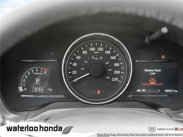 2019 Honda HR-V Sport (Stk: H5770) in Waterloo - Image 14 of 23