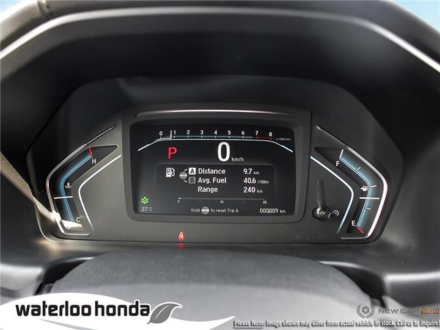 2019 Honda Odyssey EX (Stk: H5639) in Waterloo - Image 14 of 23