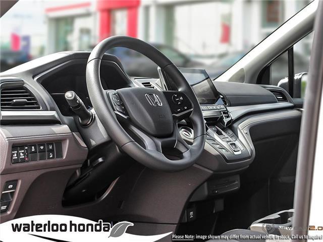 2019 Honda Odyssey EX (Stk: H5707) in Waterloo - Image 12 of 23