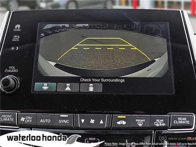 2019 Honda Odyssey EX (Stk: H5707) in Waterloo - Image 23 of 23