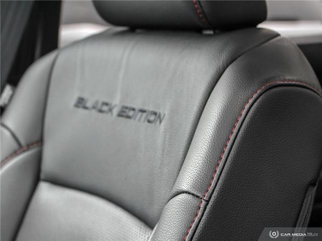 2019 Honda Pilot Black Edition (Stk: H4346) in Waterloo - Image 16 of 27