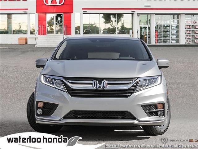 2020 Honda Odyssey EX (Stk: H6235) in Waterloo - Image 2 of 23