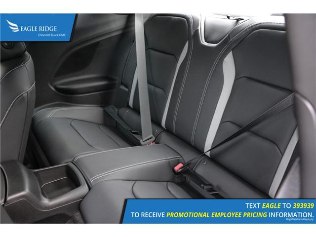 2019 Chevrolet Camaro 3LT (Stk: 93001S) in Coquitlam - Image 14 of 14