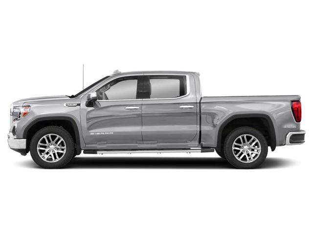2019 GMC Sierra 1500 Elevation (Stk: 98244A) in Coquitlam - Image 2 of 10