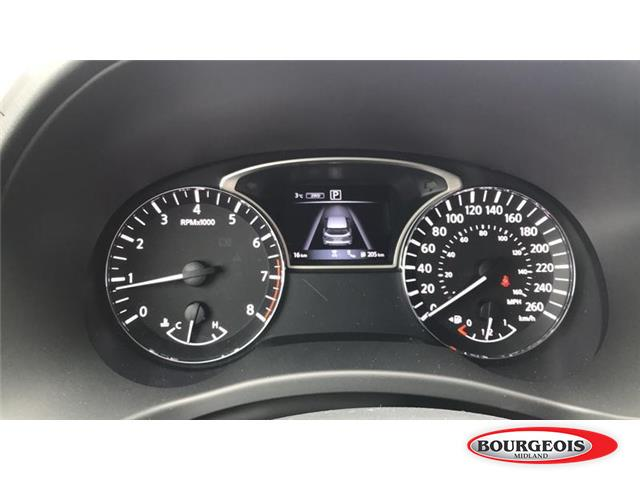 2019 Nissan Pathfinder SL Premium (Stk: 019PA1) in Midland - Image 8 of 22