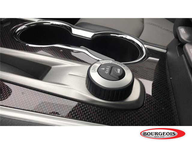 2019 Nissan Pathfinder SL Premium (Stk: 019PA1) in Midland - Image 10 of 22