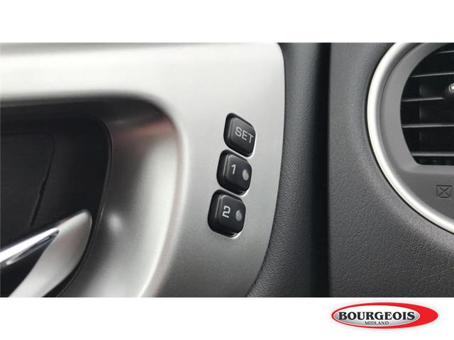 2019 Nissan Pathfinder SL Premium (Stk: 019PA1) in Midland - Image 22 of 22