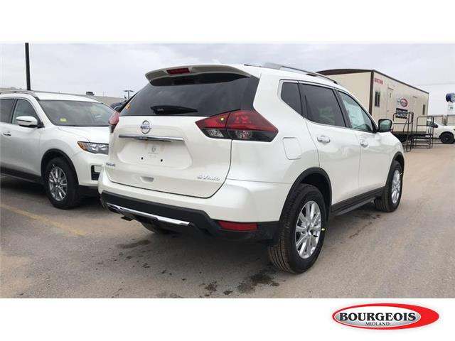 2019 Nissan Rogue SV (Stk: 19RG16) in Midland - Image 3 of 3