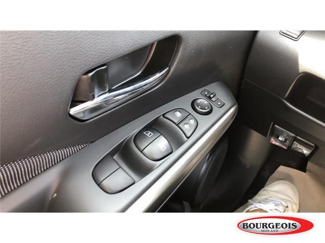 2019 Nissan Kicks SV (Stk: 19KC10) in Midland - Image 17 of 17