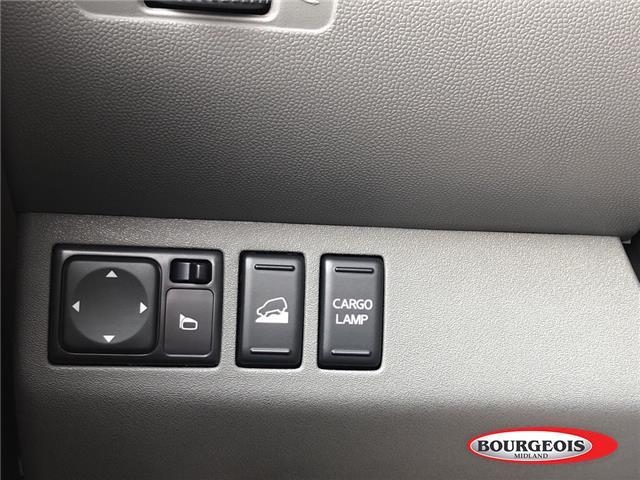 2019 Nissan Frontier SV (Stk: 19FR14) in Midland - Image 16 of 16