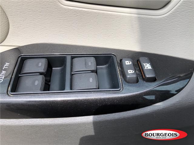 2013 Toyota Sienna LE 7 Passenger (Stk: 19RG31A) in Midland - Image 6 of 19
