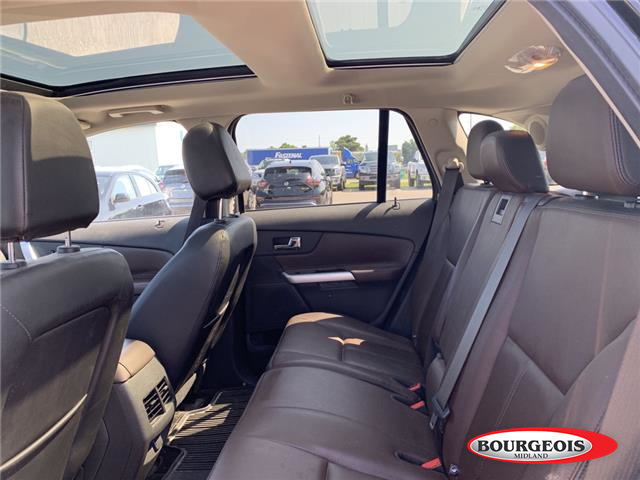 2013 Ford Edge Limited (Stk: 19PA6A) in Midland - Image 7 of 22