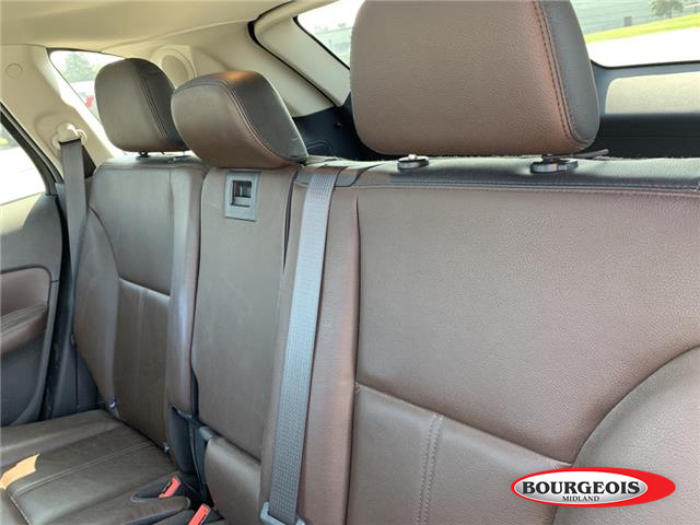 2013 Ford Edge Limited (Stk: 19PA6A) in Midland - Image 8 of 22
