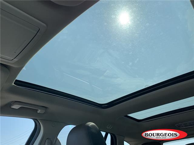 2013 Ford Edge Limited (Stk: 19PA6A) in Midland - Image 21 of 22