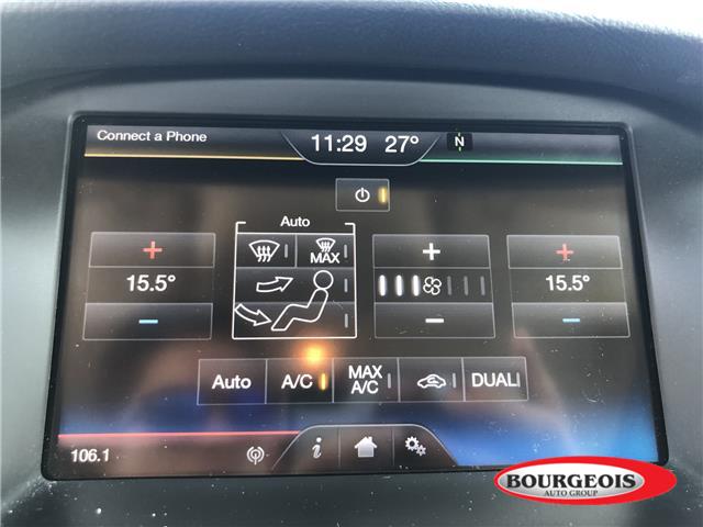 2013 Ford Focus SE (Stk: 19RG15A) in Midland - Image 12 of 17