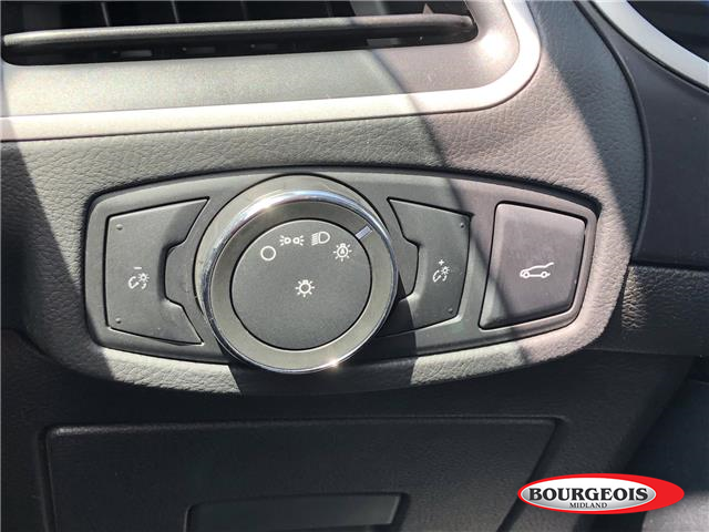 2016 Ford Edge SEL (Stk: 19MR16A) in Midland - Image 20 of 22